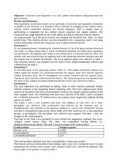 lab report of food chem essay