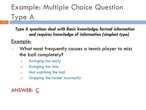 thesis statement multiple choice questions Stress thesis statement writing a thesis proposal and writing the exact thesis is one of the most anticipated periods in school it determines and reflects as to how much a student understands a concept and how he can apply this concept into the real world.