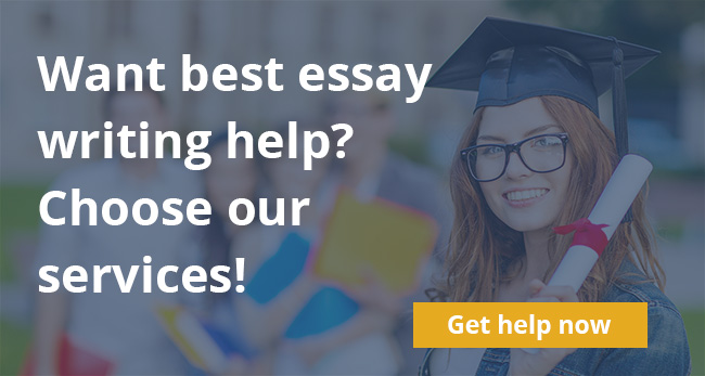 Professional Custom Essay Writing Service - Get Your Essay To Be Written By Experience Writer - 100% Unique Content - No Plagiarism - Essay Writing.