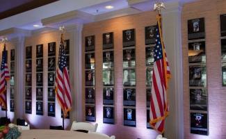 memorial-wall